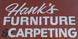 Hank' s Furniture Thorp